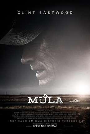 A Mula - Legendado