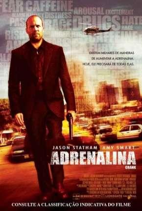 Adrenalina - Crank