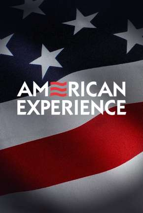American Experience - Assassinato no Havaí Legendado