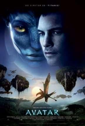 Avatar - Versão Estendida
