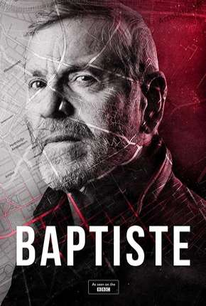 Baptiste - Legendada