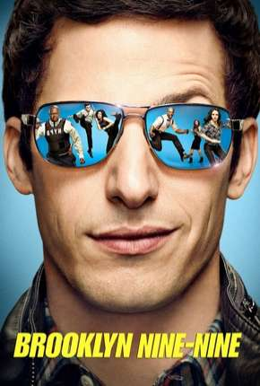 Brooklyn Nine-Nine - Lei e Desordem 3ª Temporada