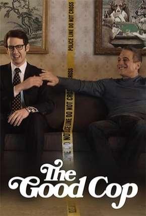 Caso de Polícia - 1ª Temporada
