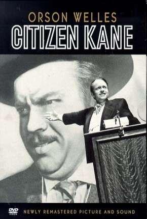 Cidadão Kane via Torrent