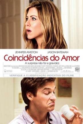 Coincidências do Amor