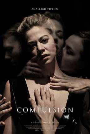 Compulsion - Legendado