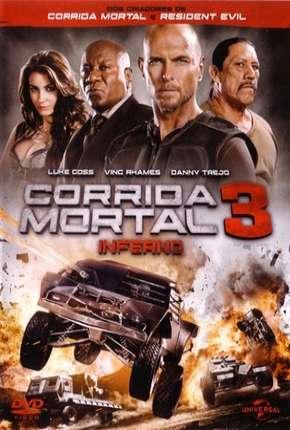 Corrida Mortal 3