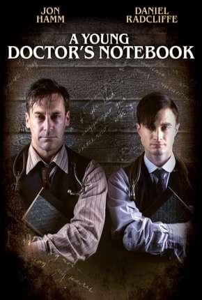 Diário de um Jovem Médico - 1ª Temporada