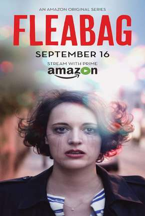 Fleabag - 2ª Temporada