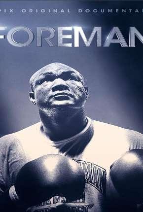 Foreman - Legendado