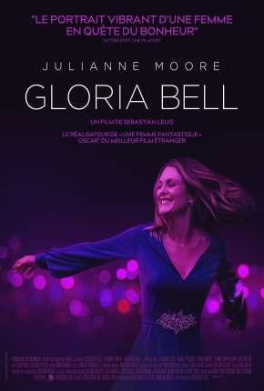 Gloria Bell - Legendado