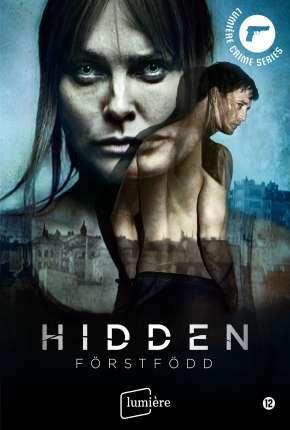 Hidden: Förstfödd - Legendada