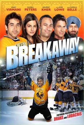 Jogo Da Vida - Breakaway