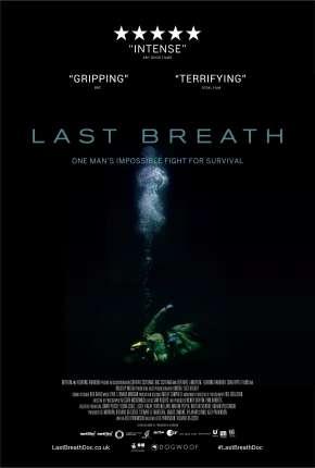 Last Breath - Legendado