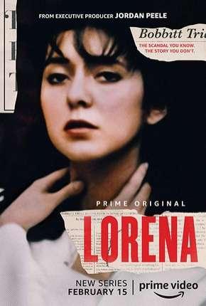 Lorena - Legendada