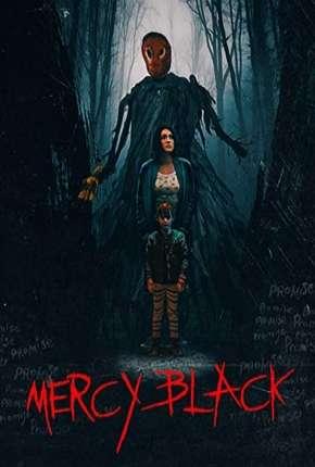 Mercy Black - Legendado via Torrent