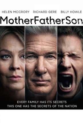 MotherFatherSon - Legendada