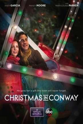 Natal em Conway