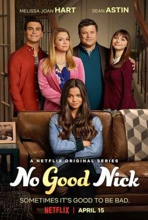 O Segredo de Nick - 1ª Temporada