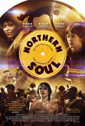 No Ritmo da Vida - Northern Soul