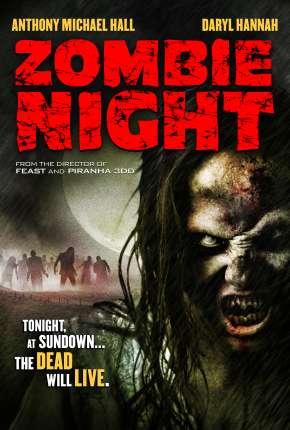 Noite dos Zumbis