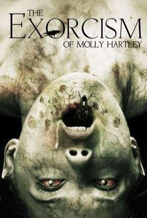 O Exorcismo de Molly Hartley
