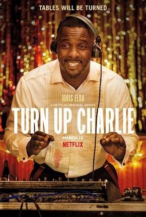 Se Joga Charlie 1ª Temporada