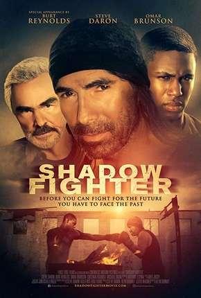 Shadow Fighter - Legendado