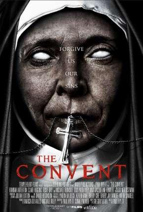 The Convent - Legendado