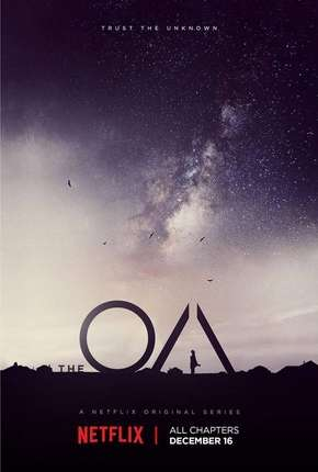 The OA - 1ª Temporada