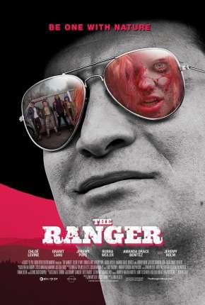 The Ranger - Legendado