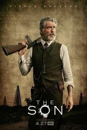 The Son - 2ª Temporada