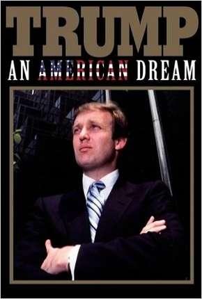 Trump - Um Sonho Americano 1ª Temporada