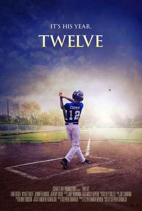Twelve - Legendado