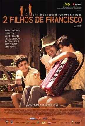 2 Filhos de Francisco - A História de Zezé di Camargo e Luciano