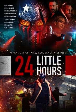 24 Little Hours  - Legendado