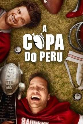 A Copa do Peru - The Turkey Bowl
