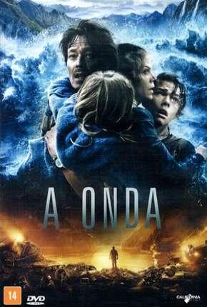 A Onda - Bolgen