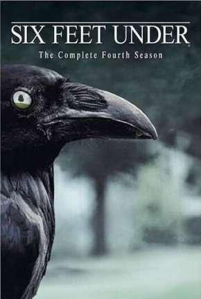A Sete Palmos - 4ª Temporada Completa