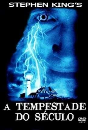 A Tempestade do Século via Torrent