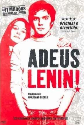 Adeus, Lenin! - Legendado