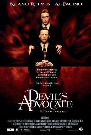 Advogado do Diabo - Sem Cortes