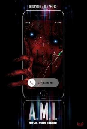 AMI - Legendado