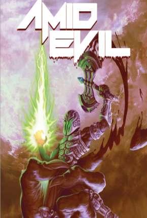 Amid Evil