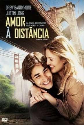 Amor à Distância - Going the Distance (2010) Torrent Dublado e ...