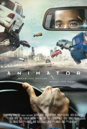 Animator - Legendado