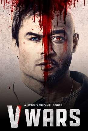 Apocalipse V - 1ª Temporada