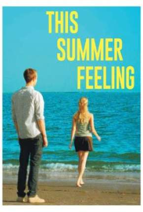 Aquele Sentimento do Verão - Legendado via Torrent