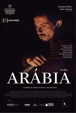 Arábia - Nacional