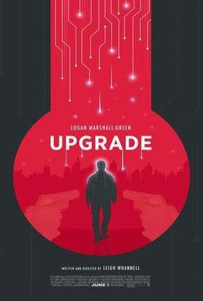 Atualização - Upgrade